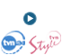 Znane z